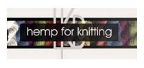 Hemp for Knitting