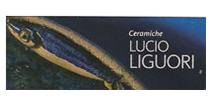 Lucio Liguori