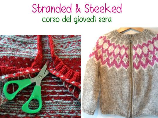 stranded-steeked-sera