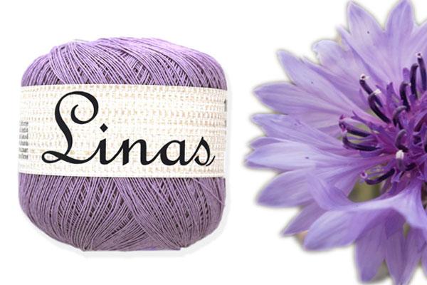 Linas-fiordaliso2