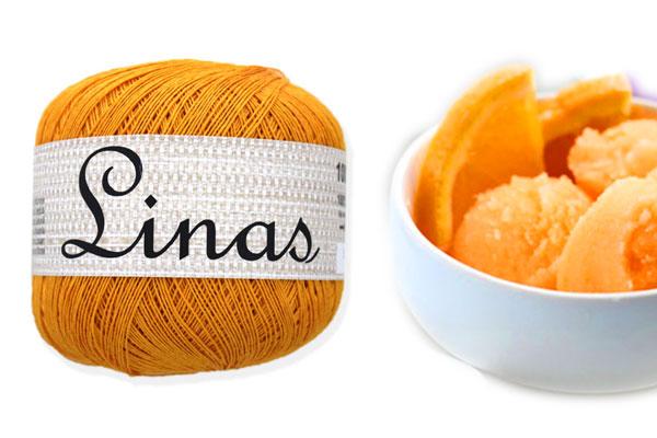 lino-sorbetto-arancio