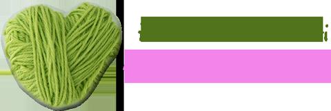 Fili &Colori  - knitting terapy