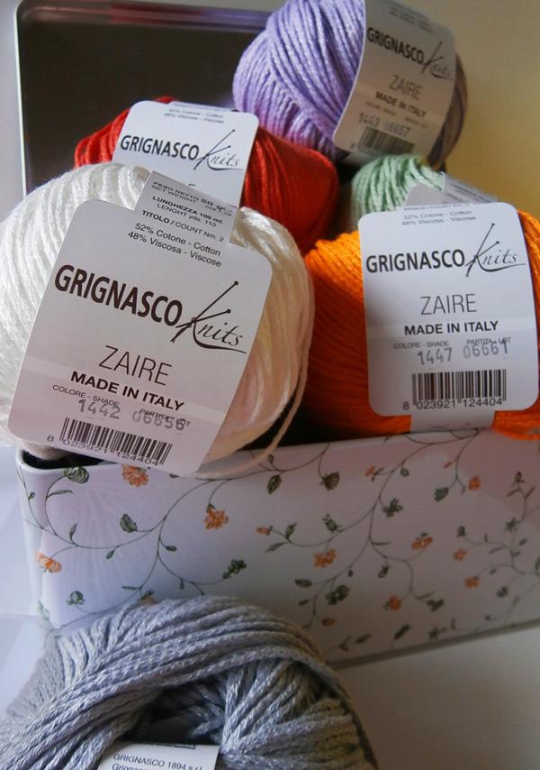 zaire blog 5