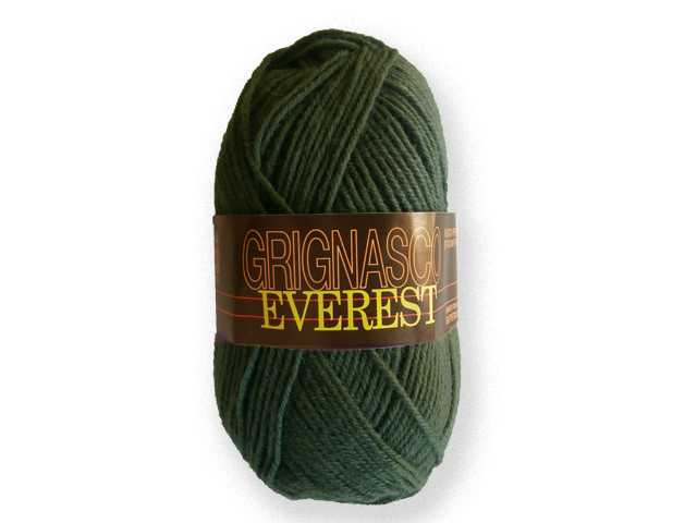 Everest-201