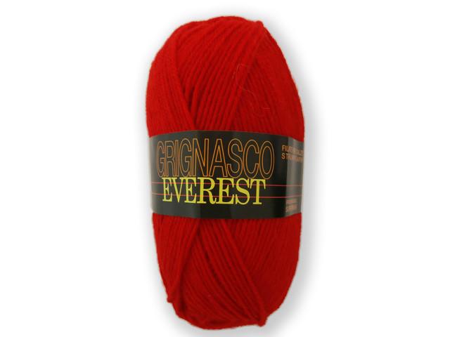 Everest_169