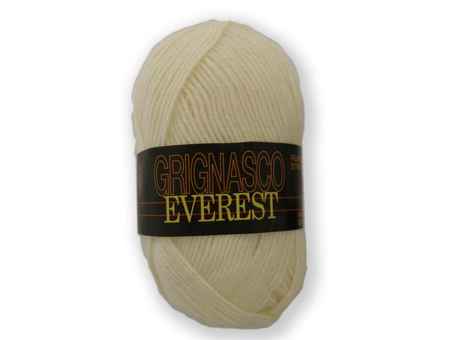 Everest_204
