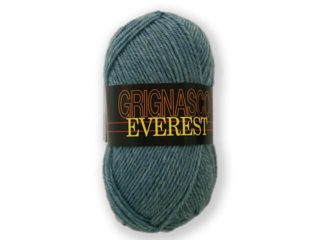 Everest_361