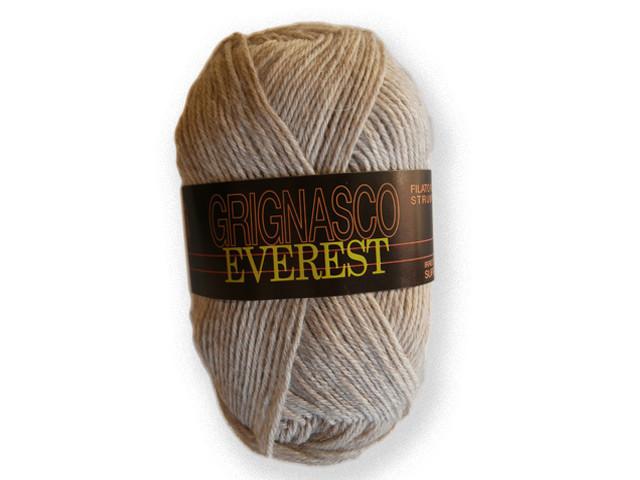 Everest_901