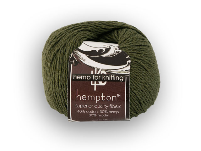Hempton_066