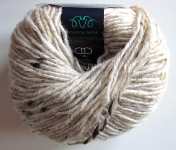 Kilcarra-Tweed-4596-Ballbofey