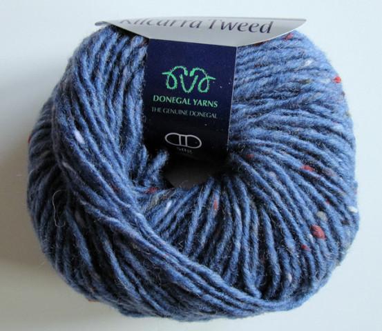 Kilcarra-Tweed-4713-Clonmay
