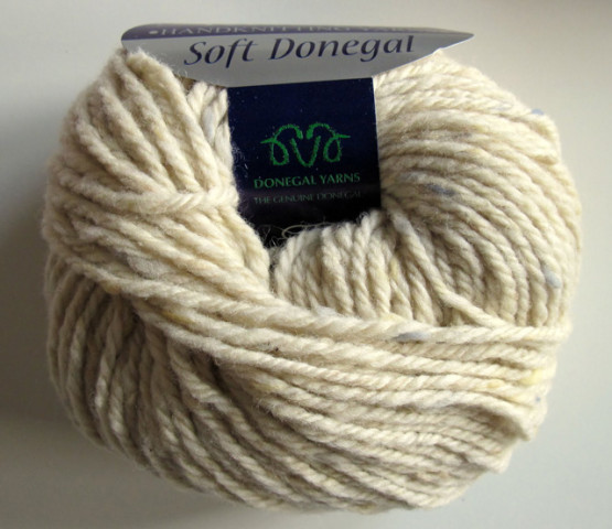 Soft-Donegal-5307-Swilly