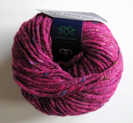 Soft-Donegal-5326-Liscannor