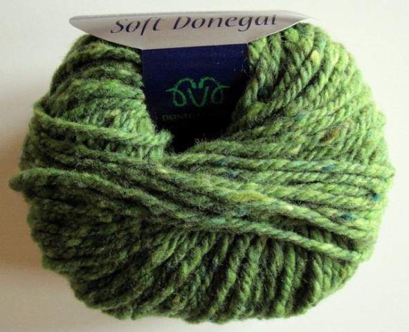 Soft-Donegal-5336-Killala