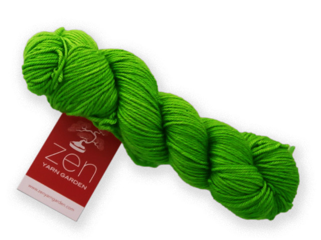 Serenity_Worsted_Celery