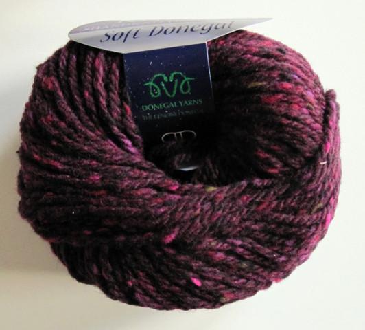 Soft-Donegal-5338-Fitzgerald