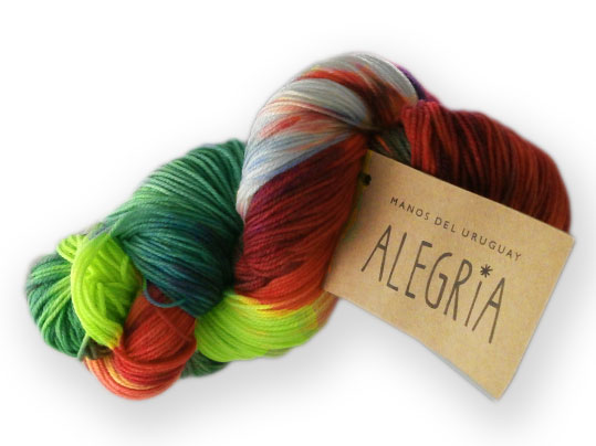 Alegria_9452
