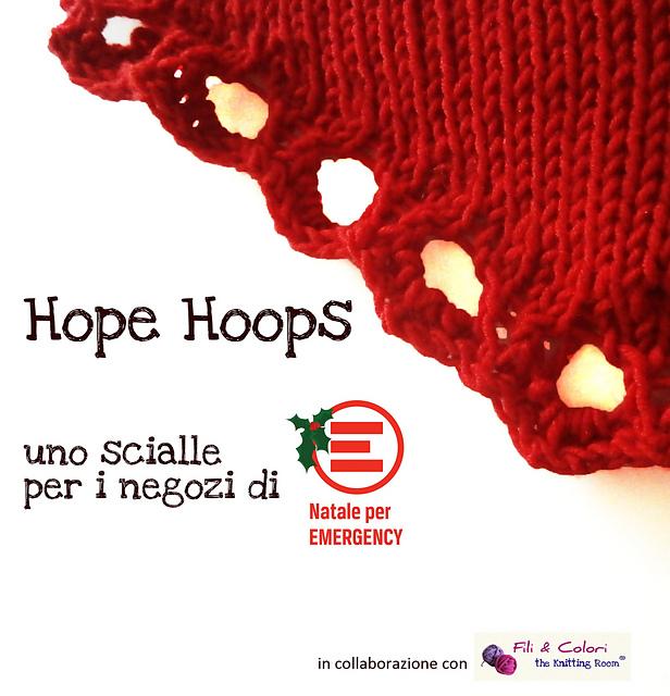 Hope-Hoops_bis_medium2