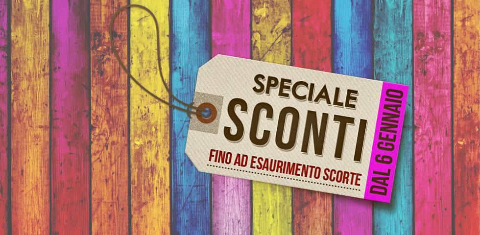 Banner-Sconti-2