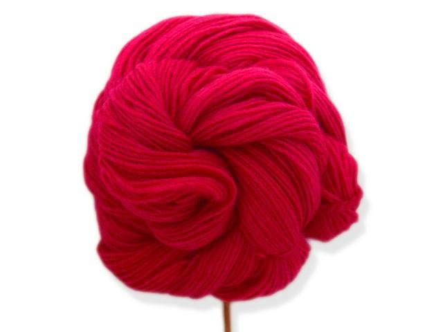 Haymarket_Bold-Red