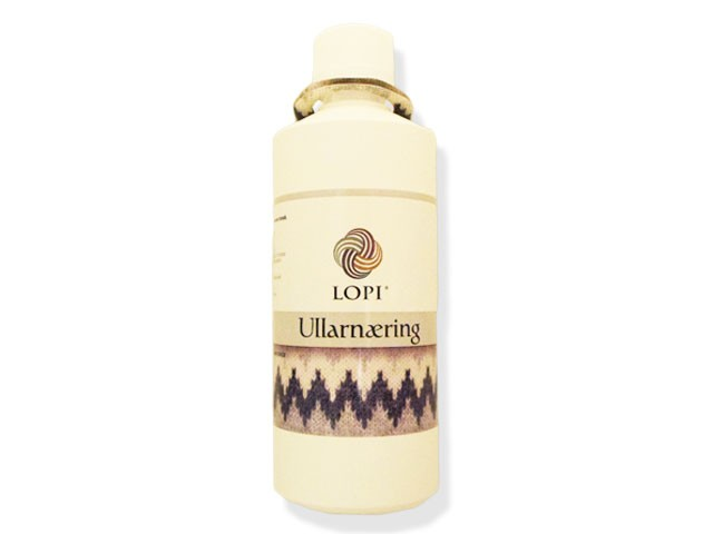 Lopi_Wool_Conditioner