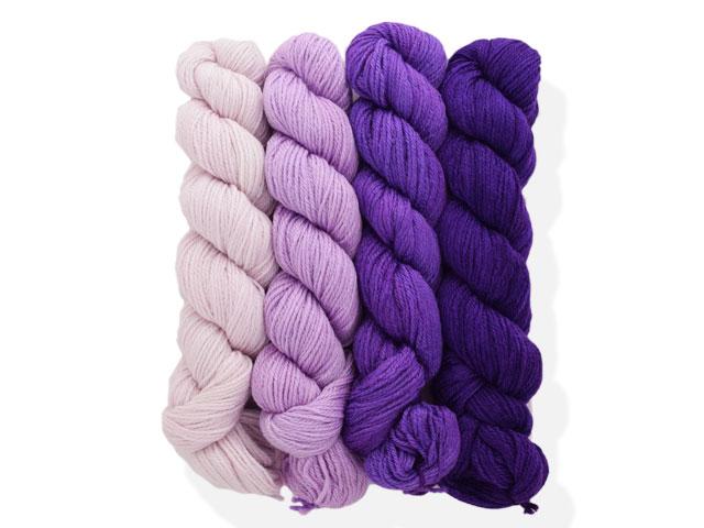 Merino-Cloud-Gradients-Purples