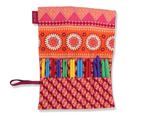 Denise2Go_Crochet_Doppio_Completo_Bright_Medallion
