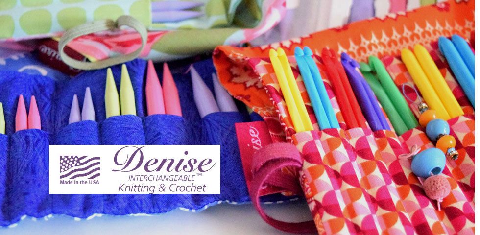 Denise_Homepage2