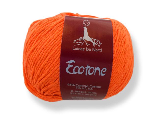 Ecotone_18