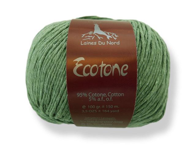 Ecotone_300