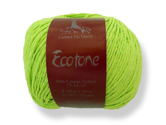 Ecotone_31