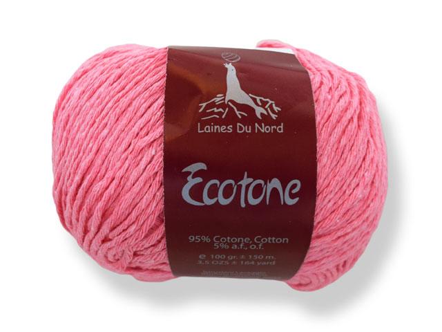 Ecotone_32